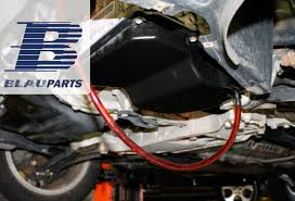 how to check and fill vw jetta transmission fluid aka vw jetta atf
