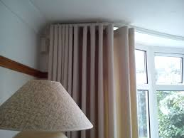 Tension Rods For Windows Ideas Furniture Amazing Lowes Curtain Rods Home Depot Curtain Rods