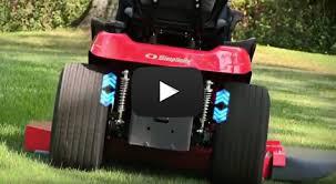 lawn tractors zero turn mowers u0026 snow blowers simplicity