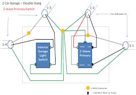 ge 3 way dimmer switch wiring diagram ge wiring diagrams