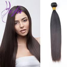 top hair vendors on aliexpress mink top virgin hair vendors with fast shipping 8a virgin straight