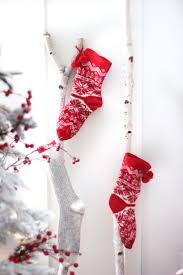 3634 best christmas decorations inspiration u0026 ideas images on