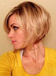 shaggy inverted bob hairstyle pictures stylish inverted bob hairstyles with bangs 2018 hairstylesco