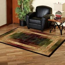 Are Polypropylene Rugs Safe Montage Area Rugs