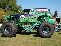 grave digger monster truck specs help grave digger green ghost