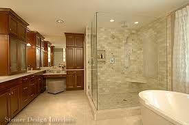 award winning bathroom designs award winning bathroom designs startling award winning bathroom
