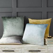 modern furniture home decor u0026 home accessories west elm