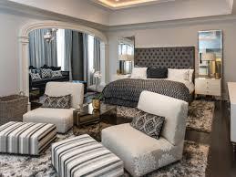 Gray Bedroom Decorating Ideas Download Grey Master Bedroom Ideas Gurdjieffouspensky Com