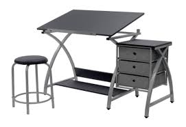 Artists Drafting Table The 5 Best Drafting Table For Artists In 2018 Secretasianman