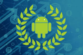 The Best Of The That - android apps best of the best computerworld