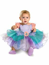 infant costume infant costume