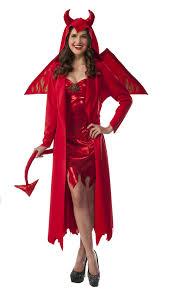 dragonfly jones halloween costume devil costumes