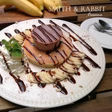 smith cuisine มาก นนะ มาก นนะ smith rabbit cuisine