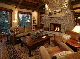 interior western living room ideas photo southern living powder