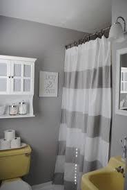Gray Yellow Bathroom - bathroom gray paint fresh best grey yellow bathrooms ideas on