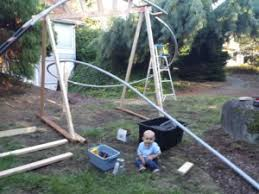 roller coaster for backyard introduction backyard roller coasters