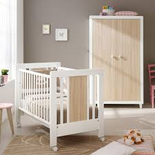 Pali Lily Crib Pali Catalogue Baby Cots Sediarreda Authorized Store