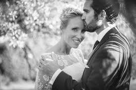 mariage photographe photographe mariage luxe trouvez le votre