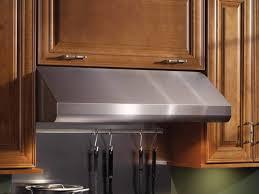 36 Range Hood Under Cabinet Kitchen Kitchen Vent Hoods And 39 Under Cabinet Range Hood Home