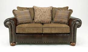 Antique Sofa - Antique sofa designs