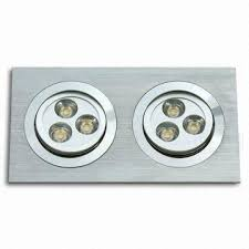 Led Recessed Lighting Fixtures Advanced Search Led Lights Led Lighting Fixtures And Led Bulbs