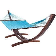 sundale outdoor hammocks built for backyards hammock town