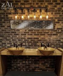 Rustic Bathroom Design Ideas Rustic Looking Bathrooms 46 Bathroom Interior Designs Made In