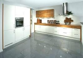 meuble cuisine laqué blanc meuble de cuisine blanc laque meuble cuisine laque blanc fabulous