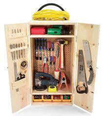 diy wood tool cabinet diy tool storage cabinet tool storage cabinet ideas diy garage tool