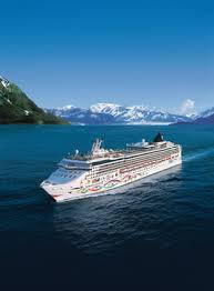 cruises from vancouver cruise from vancouver columbia