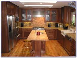 quarter sawn oak shaker kitchen cabinets download page u2013 best home