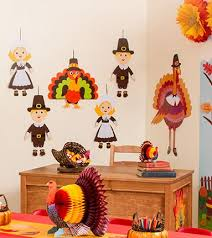 pictures of thanksgiving decorations 11709
