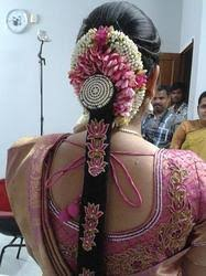 indian wedding garlands online exporter from madurai