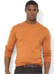 ralph sweater polo ralph sweater crew neck pima cotton sweater where to