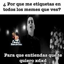 Todos Los Memes - dopl3r com memes z por que me etiquetas en todos los memes que