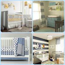 baby boy bedroom colors what