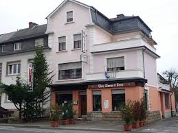 bureau des contributions directes luxembourg hotel chez et jean luxembourg luxembourg booking com
