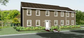 two story modular floor plans rosedale two story modular floor plan apex homes