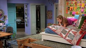 good luck charlie bedroom good luck charlie images good luck charlie hd wallpaper and