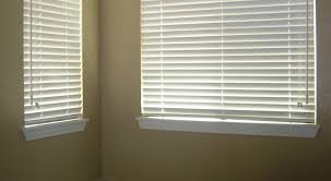 Blackout Venetian Blinds Decor Beautiful Room Darkening Blackout Window Blinds Beautiful