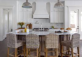 Restoration Hardware Kitchen Island Jacksonville U0026 St Augustine Florida Interior Designer