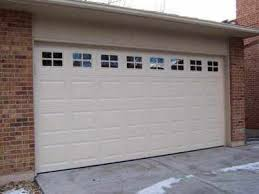 Double Car Garage Size Homepage Garage 2 Car Garage Door Dimensions For Larger Cars