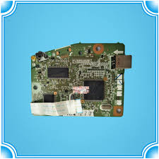 online buy wholesale canon board from china canon board