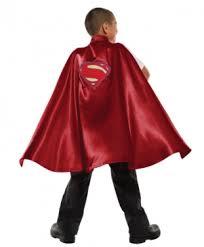 boy u0027s batman costume kids costumes