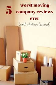 25 best moving company reviews ideas on pinterest city movers
