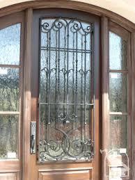 front iron door design chair ideas and door design
