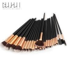 cheap makeup kits for makeup artists online get cheap foundation kits for makeup artists aliexpress
