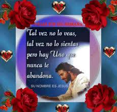 imagenes lindas de jesus con movimiento imagenes d jesus con frases miexsistir