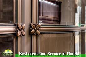 what is the cost of cremation 9 best cost of cremation in florida images on cremation