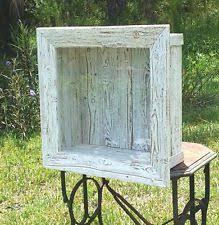 Wedding Wishes Shadow Box Wedding Shadow Box Ebay